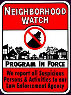neighborhood watch list sex offenders in Armidale