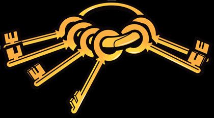 Lost Keys Covington Estates Hoa